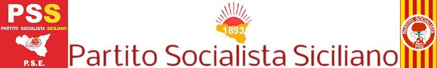 Partito Socialista Siciliano (PSS)